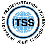 Intelligent Transportation Systems Society